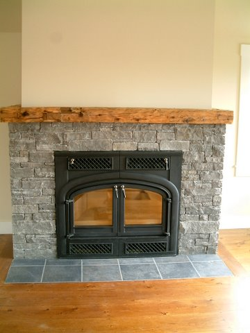 Stone Depot Fireplaces Amp Chimney