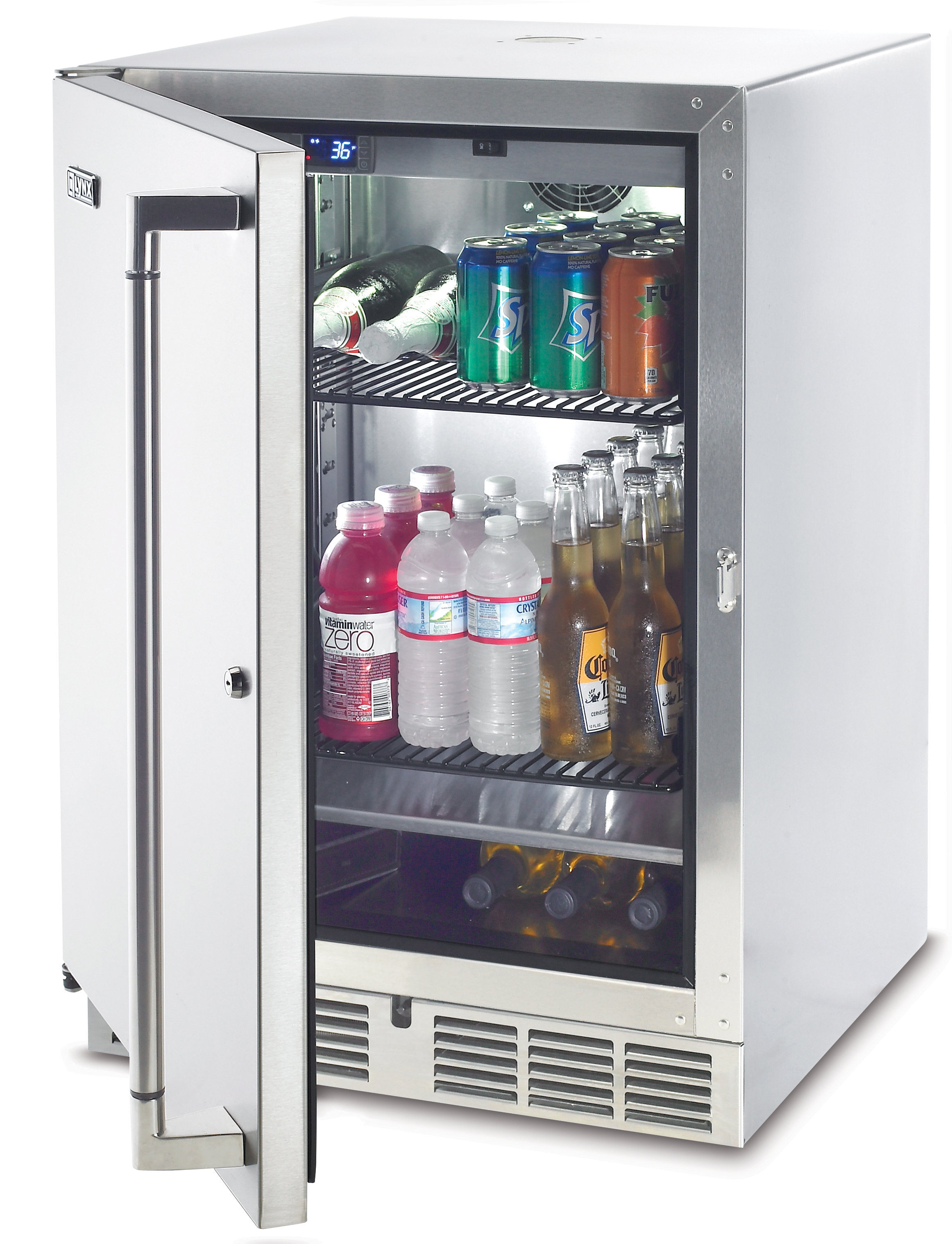 Shop our selection of Beverage Coolers in the Appliances Department at The Home Depot.
